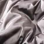 ������, ������: Fabric texture