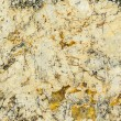 Stock Photo: Surface of marble