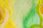 Abstraktní barevné pozadí — Stock fotografie