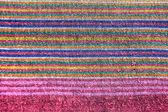 Sarong pattern — Stock Photo
