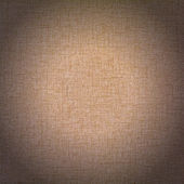 Old vintage fabric texture  — Stock Photo