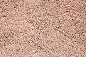 スタッコの壁のテクスチャ — ストック写真