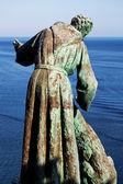 Monterosso al Mare, Cinque Terre, Italy, Europe — Stock Photo