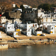 Pushkar, Rajasthan, India — Stock Photo