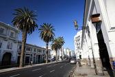 Casablanca, Morocco, Africa — Stock Photo