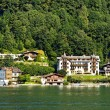 Stock Photo: Zell am See, Austria