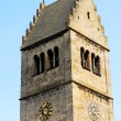 Bell tower — Stock Photo #25937855