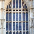 Westminster Abbey — Stock Photo #35687443
