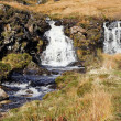 Stock Photo: Fairy Pools