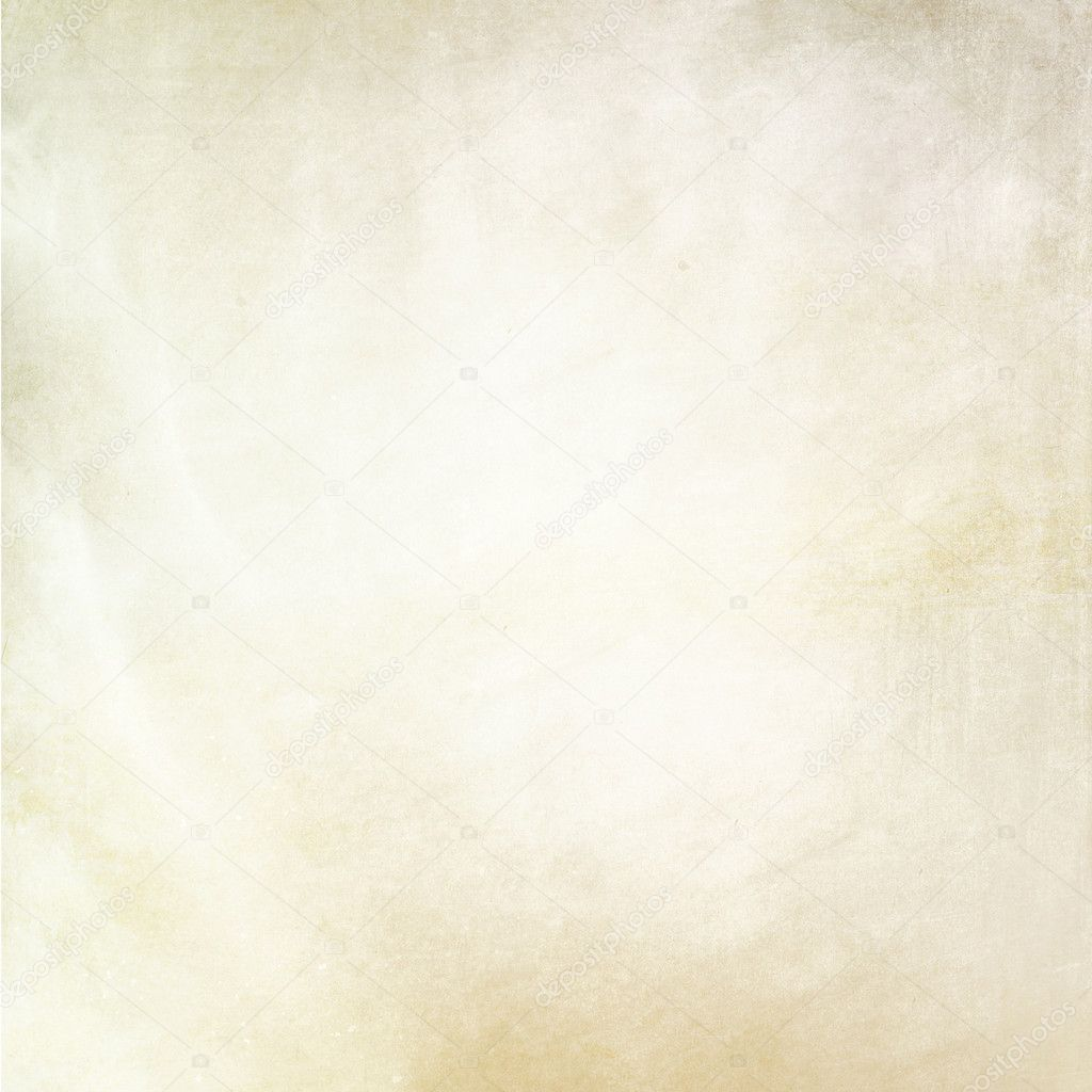 Light Gold Background Solid
