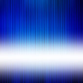 Straight lines background — Stock Photo