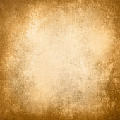 Abstract brown background. — Stock Photo