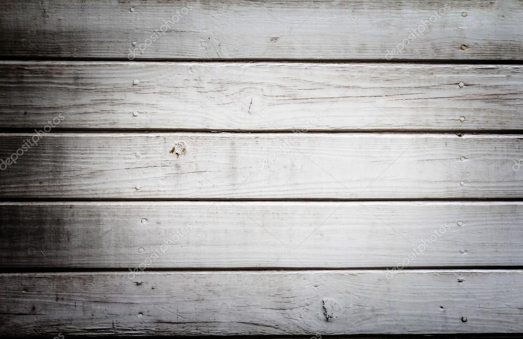 horizontal wood background - photo #28