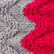 Colorful Happy Knitting background texture. High resolution Knit — Stock Photo #31299079