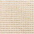 Knitting background texture light beige color. — Stock Photo