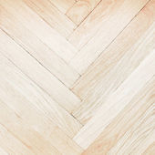 Wooden natural parquet texture background — Stock Photo