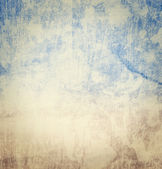 Designed grunge paper recycled texture. — Stock Photo
