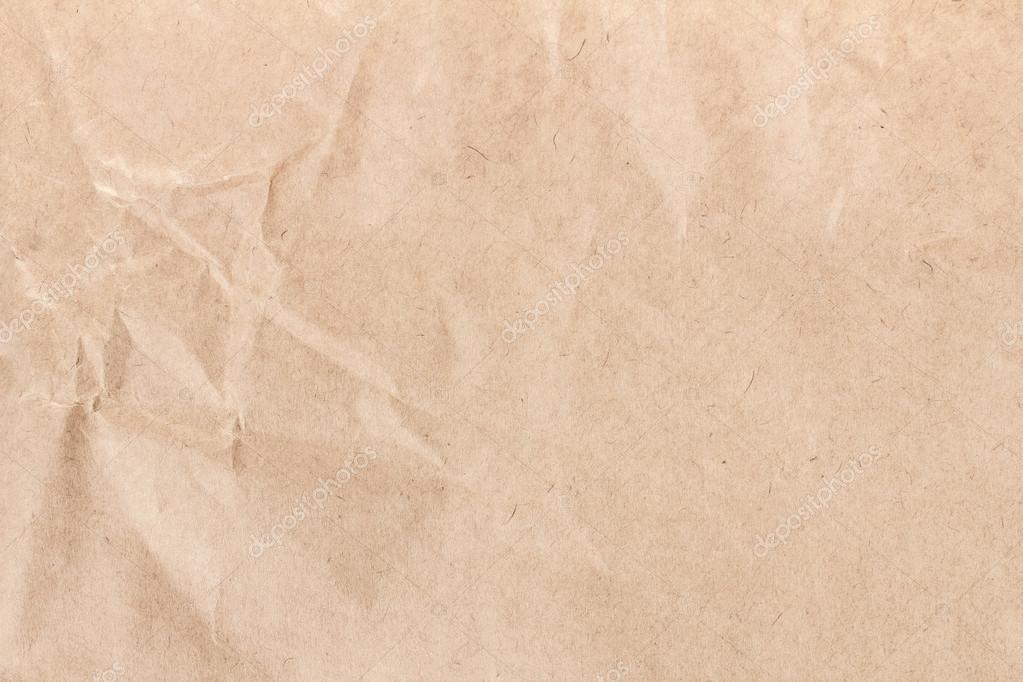 Kraft background