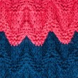 High resolution knitting background texture. — Stock Photo #31300045