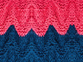 High resolution knitting background texture. — Stock Photo