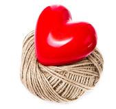 Valentines Day background — Stock fotografie