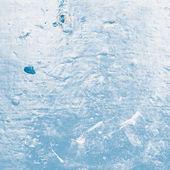 Abstrakt havet vatten texturerat bakgrund — Stockfoto