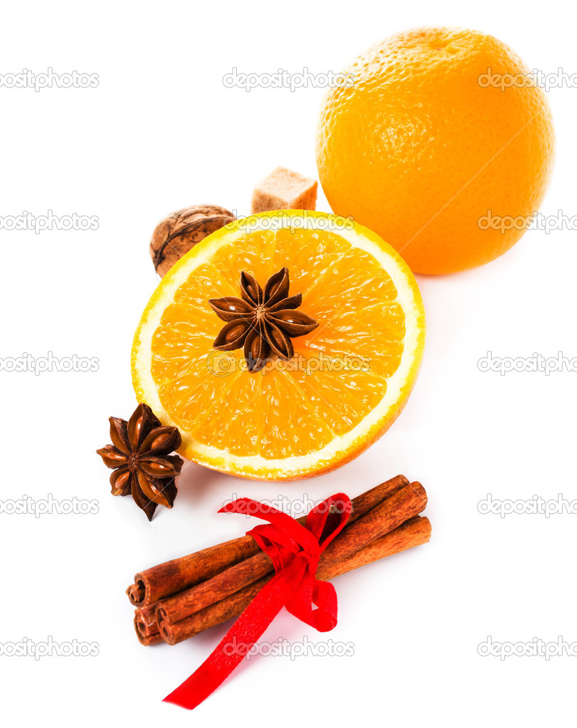 it vin chaud warm wine mulled wine hot mulled wine with spices mulled ...