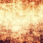 Grunge Paper Background with space for text or image. — Stock Photo