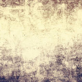 Grunge paper background with space for text or image — Stock Photo