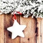 Christmas — Stock Photo #36970903