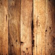 Old wooden background — Stock Photo #36970997