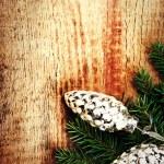 Christmas — Stock Photo #36971149