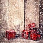 Christmas — Zdjęcie stockowe #36971163