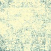Designed grunge paper — Stock fotografie
