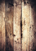 Wood texture for your background — Stock Photo