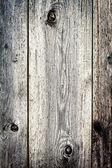 Wood texture closeup — Stock Photo