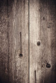 High resolution picture of natural wood  textured background — Stock Photo