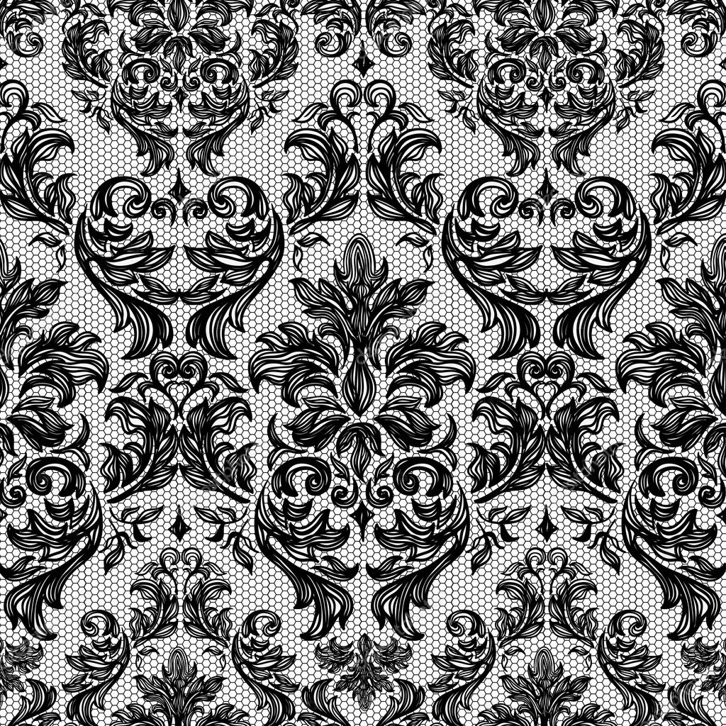 Border Patterns Clipart