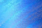 Alien liquid, kappa. Abstract background. — Stock Photo