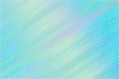 Shiny textured pattern D. — Stock Photo