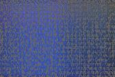 Shiny textured pattern J. — Stock Photo
