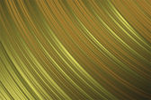 Bright contrast lines glowing pattern D. — Stock Photo