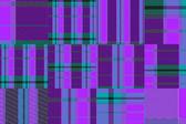 抽象的なタータン ファブリック明るい背景 f. — ストック写真