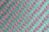 Abstract fancy grid pattern 3. — Stock Photo