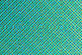 Abstract fancy grid pattern 4. — Stock Photo