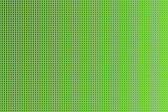 Abstract fancy grid pattern 6. — Stock Photo
