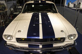 Ford Shelby GT 360 — Stock Photo