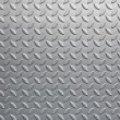 Stock Photo: Steel sheet texture