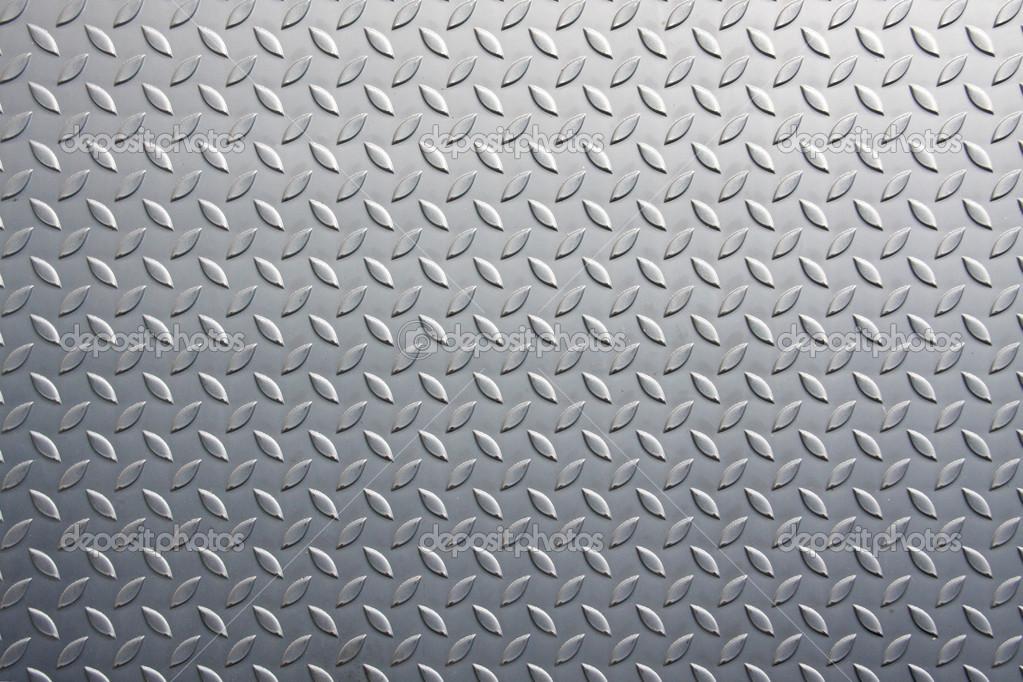 Textura de chapa de acero fotos de stock - Precio chapa acero ...