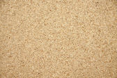 Gray plywood sawdust — Stock Photo